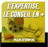 diagnostic immobilier rennes amiante rennes diag2i. Black Bedroom Furniture Sets. Home Design Ideas